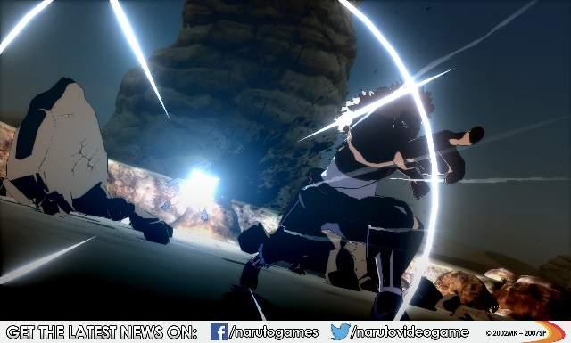 Naruto-Shippuden-Ultimate-Ninja-Sotrm-Revolution-10_640x385