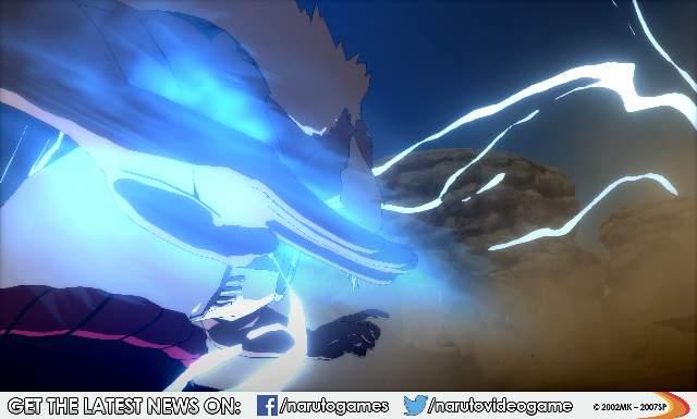Naruto-Shippuden-Ultimate-Ninja-Sotrm-Revolution-11_640x385