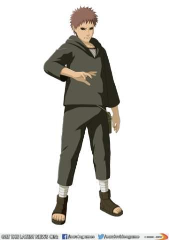 Naruto-Shippuden-Ultimate-Ninja-Sotrm-Revolution-12_339x480