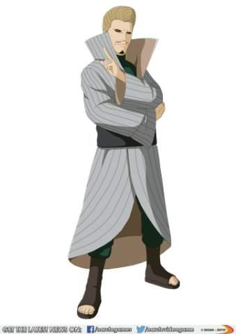 Naruto-Shippuden-Ultimate-Ninja-Sotrm-Revolution-13_339x480