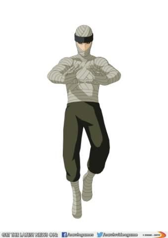 Naruto-Shippuden-Ultimate-Ninja-Sotrm-Revolution-14_339x480