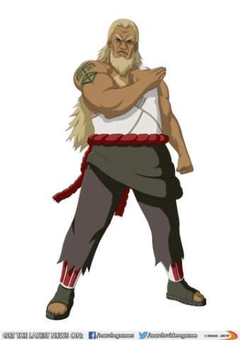 Naruto-Shippuden-Ultimate-Ninja-Sotrm-Revolution-15_339x480