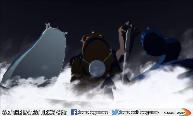 Naruto-Shippuden-Ultimate-Ninja-Sotrm-Revolution-2_640x385