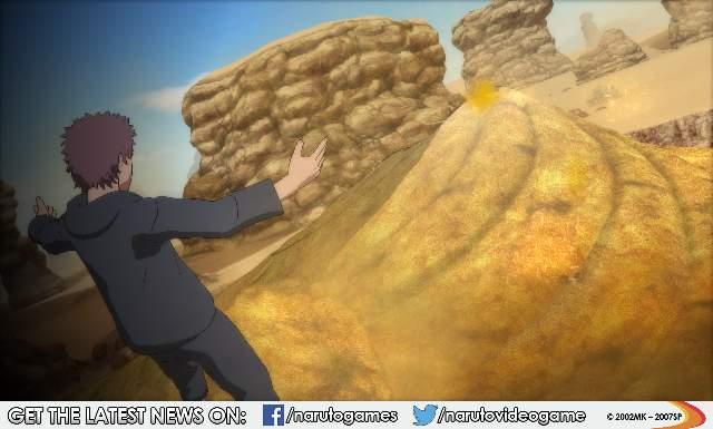 Naruto-Shippuden-Ultimate-Ninja-Sotrm-Revolution-4_640x385