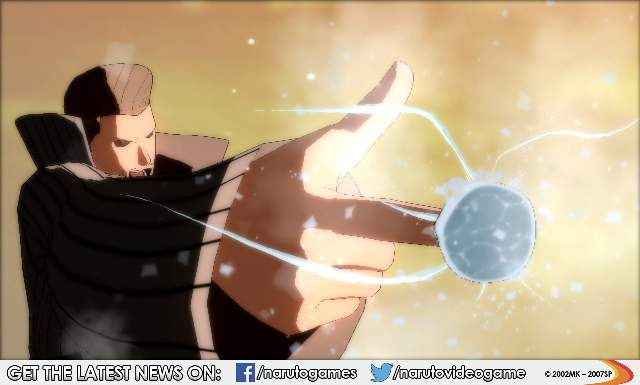 Naruto-Shippuden-Ultimate-Ninja-Sotrm-Revolution-6_640x385