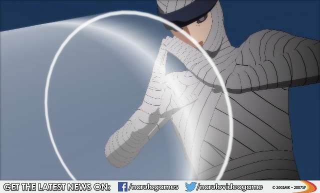 Naruto-Shippuden-Ultimate-Ninja-Sotrm-Revolution-8_640x385