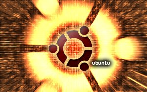 hot_ubuntu_widescreen