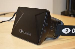 Oculus-Rift-Oculus-VR