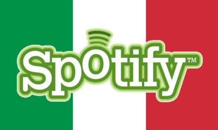 Spotify-in-Italia-in-tempo-per-Sanremo-2013_h_partb