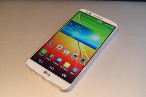 lg-g2-android-4.4-kitkat