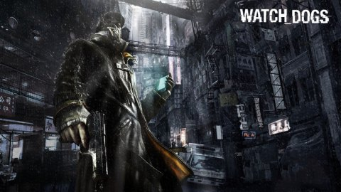 watch_dogs_title